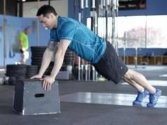 www.natural-bodybuilding.com