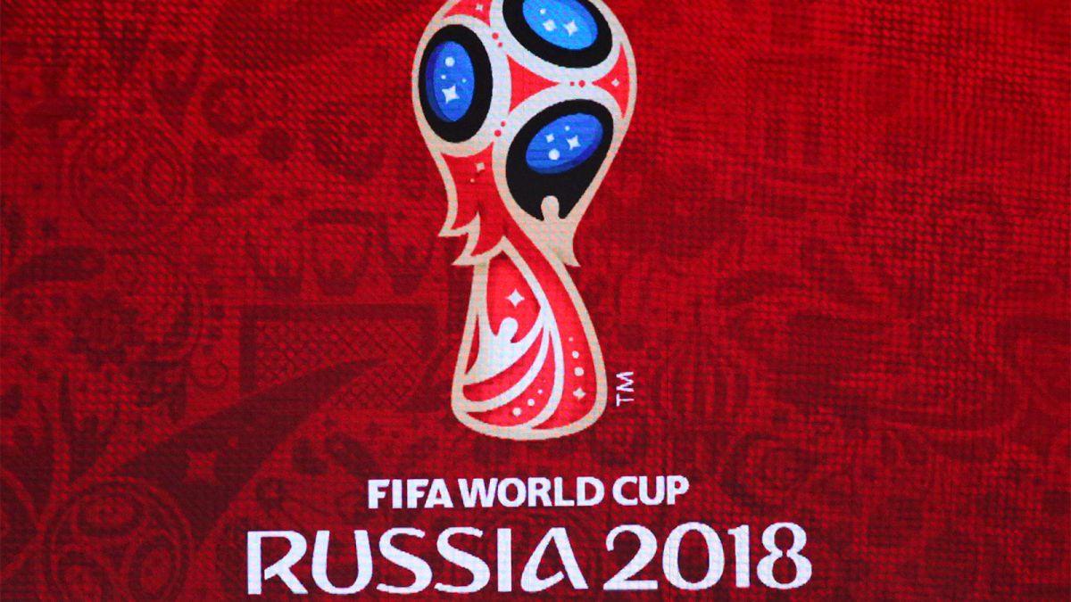 In attesa dei mondiali di calcio 2018