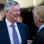 Being underdog helps Scots at Wembley - Ferguson