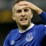 AC Milan sign Everton winger Deulofeu on loan