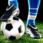 Pronostici scommesse calcio