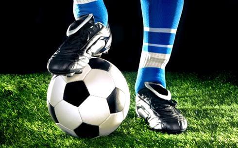 Pronostici e scommesse sul calcio: difficile il 7°scudetto di fila della Juventus?