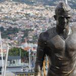 Champions: ottimismo per Ronaldo contro l'Ajax