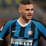 Dove giocherà Mauro Icardi il prossimo anno?
