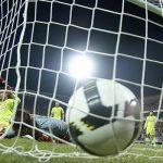 Nuove tecnologie nel calcio